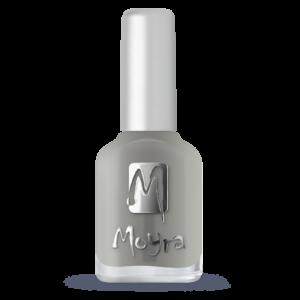 Moyra Moyra Nail Strengthener