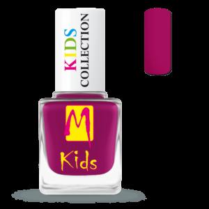 Moyra Kids Collection 266 Angie
