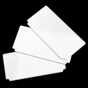 Moyra tip kártya 5db