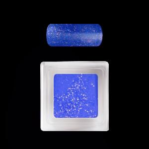 Moyra színes porcelánpor 10