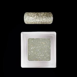 Moyra színes porcelánpor 102