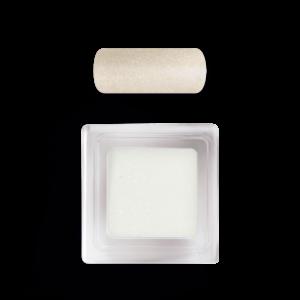 Moyra színes porcelánpor 11