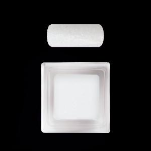 Moyra színes porcelánpor 115