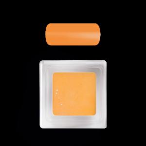 Moyra színes porcelánpor 14
