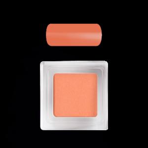 Moyra színes porcelánpor 15