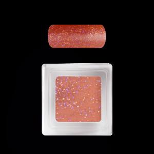 Moyra színes porcelánpor 16