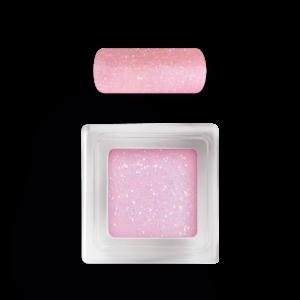 Moyra színes porcelánpor 02