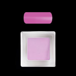Moyra színes porcelánpor 22