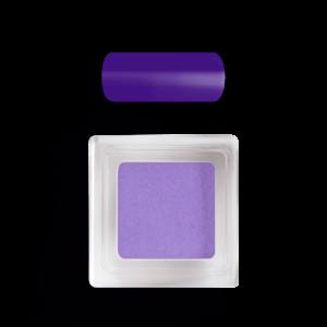 Moyra színes porcelánpor 23
