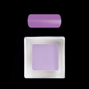 Moyra színes porcelánpor 24