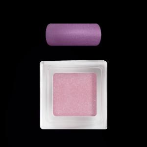 Moyra színes porcelánpor 240