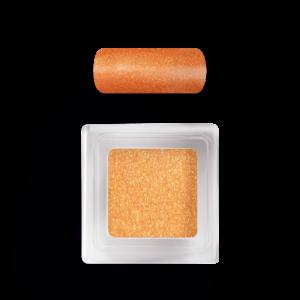 Moyra színes porcelánpor 269