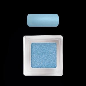 Moyra színes porcelánpor 281