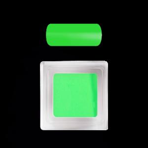 Moyra színes porcelánpor 29