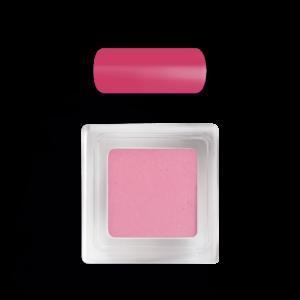 Moyra színes porcelánpor 03