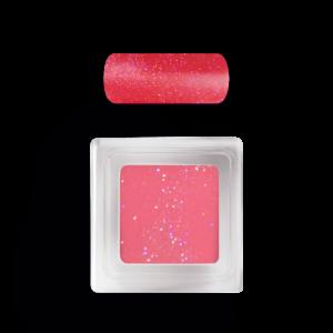 Moyra színes porcelánpor 04