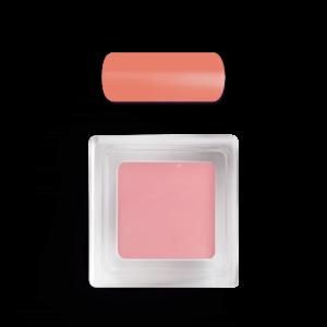 Moyra színes porcelánpor 05