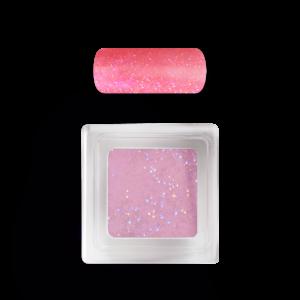 Moyra színes porcelánpor 06