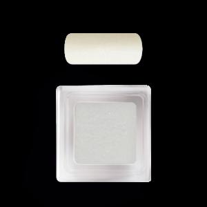 Moyra színes porcelánpor 60