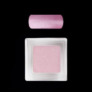 Moyra színes porcelánpor 62