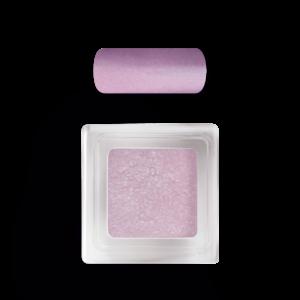 Moyra színes porcelánpor 65