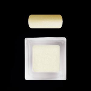 Moyra színes porcelánpor 66