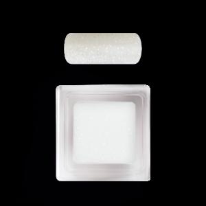 Moyra színes porcelánpor 08