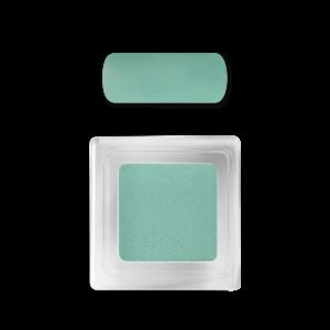 Moyra színes porcelánpor 85