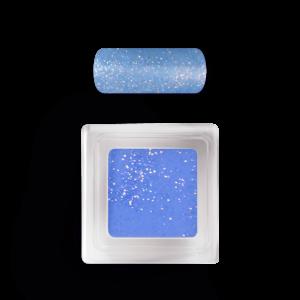 Moyra színes porcelánpor 09