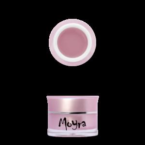 Moyra Extension Zselé 5g