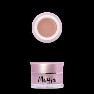 Moyra Cover Pink körömágy hosszabbító zselé 5g