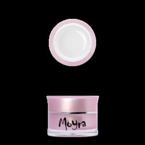 Moyra Rapid Clear Zselé 5g