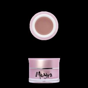 Moyra Make Up Pink Zselé 5g