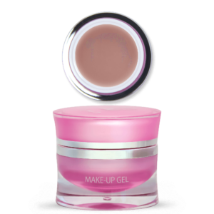 Moyra Make Up Pink Zselé 50g