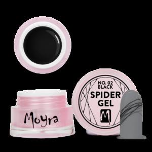 Moyra Spider Gel 02