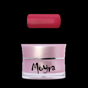 Moyra Supershine 505 színes zselé