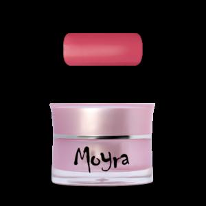 Moyra Supershine 521 színes zselé