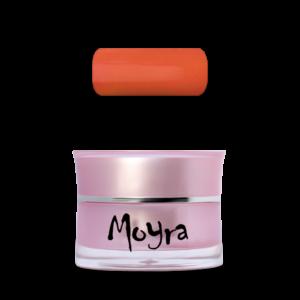 Moyra Supershine 526 színes zselé