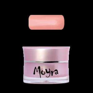 Moyra Supershine 532 színes zselé