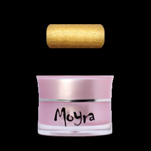 Moyra Supershine 537 színes zselé