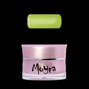 Moyra Supershine 538 színes zselé