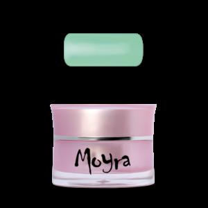 Moyra Supershine 539 színes zselé