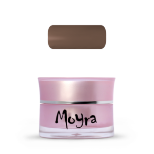 Moyra Supershine 540 színes zselé