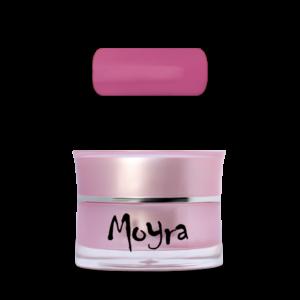 Moyra Supershine 543 színes zselé