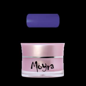 Moyra Supershine 545 színes zselé