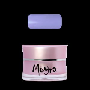 Moyra Supershine 546 színes zselé