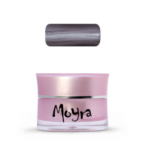 Moyra Supershine 547 színes zselé