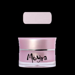 Moyra Supershine 556 színes zselé