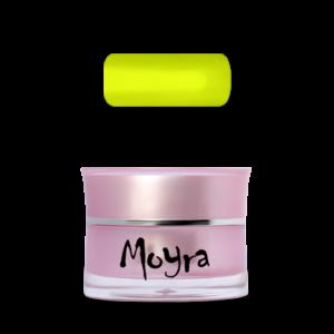 Moyra Supershine 568 színes zselé