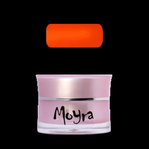 Moyra Supershine 569 színes zselé